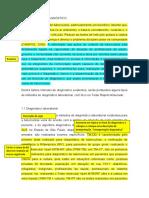 CORREÇÕES 11.11 - Desenvolvimento Artigo TCC - diagnóstico