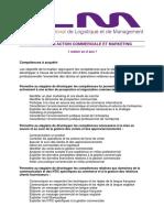formation TECHNICIEN MARKETING.pdf