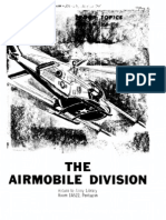 The Airmobile Division