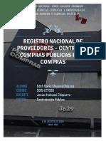 RNP Y PERU COMPRAS.pdf