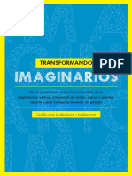 transformando-imaginarios.pdf