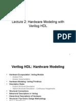 Lecture02_VerilogModels