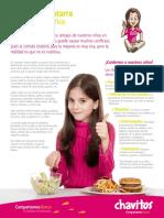 comida_chatarra