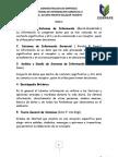 SISTEMAS DE INFORMACION GERENCIAL II  - CLASE 1