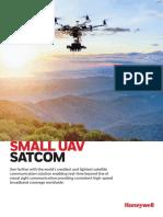 N61-2386-000-000_UAV_SATCOM-bro