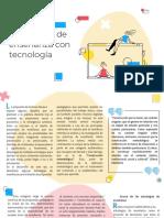 Eje 2_ estrategias de enseñanza con tecnología
