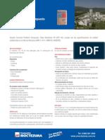 CRT_CPC 40 (1)