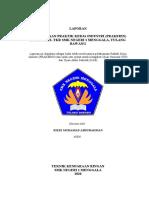 COVER LAPORAN PKL RIZKY.docx