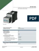 3RT10261AG24_datasheet_es.pdf