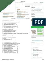 Apostila-CNC.pdf