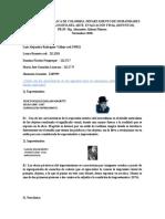 EVALUACIÓN FINAL DE FILOSOFÍA DEL ARTE, 2020-3.