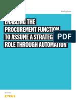 EnablingtheProcurementFunctiontoAssumeaStrategicRoleThroughAutomation.pdf
