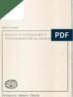 losano-democrazia-low-res.pdf