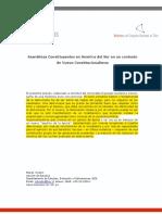 96773_No05-14-Asambleas-Constituyentes