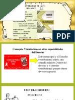 DIAPOSITIVA REGIONAL (3)