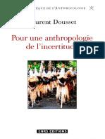Dousset_L_2018_Pour_une_anthropologie_de.pdf