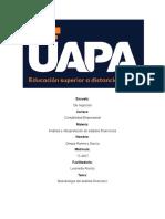 tarea 4 de analisis e inter. de estados fina..docx
