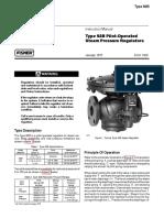 Regulators 92b.pdf