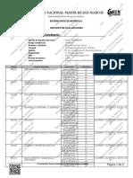 ReporteAlumnoEvaluacion.pdf
