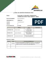 Planes Covid Antapaccay (1)
