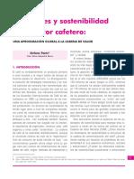 2.EstandaresySostenibilidadenelSectorCafetero.pdf