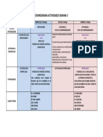 CRONOGRAMA ACTIVIDADES SEMANA 5 PARA ESTUDIANTES (1).docx