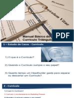 Manual - TRIANGULO DE OURO.pdf