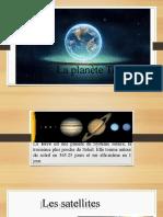 devoir2.pptx