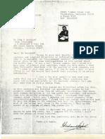 Archive 810405 Dch Dad Project Deardorf Repair Documentation Sketches Final