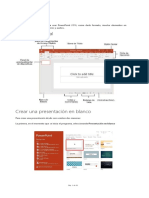 Powerpoint2016.pdf