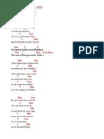 ES MI PADRE.pdf