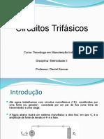 420002-sistemas_trifásicos