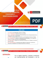 COMITE SST_CONFORMACIÓN_FUNCIONES_Y_RESPONSABILIDADES_EVENTO_NOV_2020.pdf