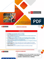 LINEA BASE SST- MGCL.pdf