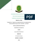 Vino de Borojó.pdf