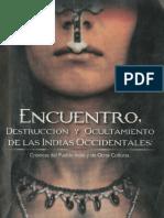 Encuentro-destruccion-y-ocultamiento-de-las-indias-ALBERTO-PINTO-MANTILLA-block