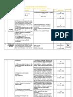 0_5_planificare_semestrul_1.doc