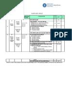 vi_planificare_anuala.doc