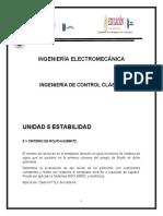 ICC UNI 5