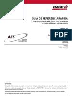 Guia+rápido+monitor+ISO