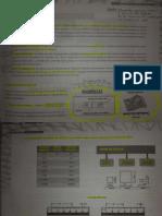 ARCHIVO 2. Ramos Sánchez Álvaro António.pdf