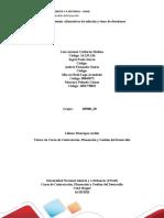 Fase 2 - Presentar alternativas de solución y toma de decisiones_Grupo 109006_68