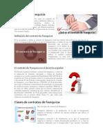 Contrato de franquicia.docx amarilis