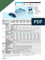 SFE_PBA300-1500.pdf