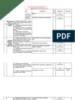 5_planificare_semestrul_2.doc