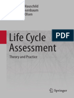 Life Cycle Assessment.pdf