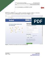 Série n° 2_ Les formulaires avec HTML5 et CSS3 (1)