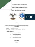 DISTRITO DE SAN SEBASTIÁN.pdf