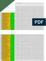 4-Elenco OE  per Servizi  Ing e Arch-Elenco al 30.06.20_Classe P2