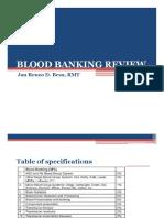 BLOOD-BANK-REVIEW-2019.pdf